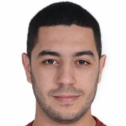 Amine Jdid